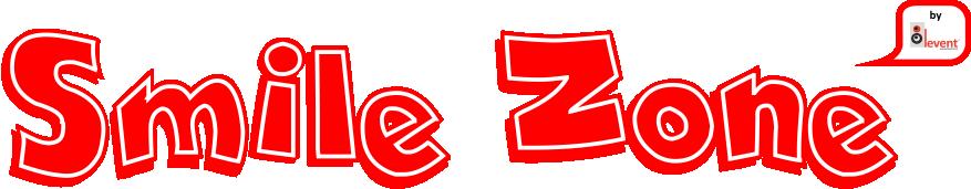 SmileZone – Fotomatones  - Alquiler Fotomaton Photocall Bodas Fiestas Eventos  photocall , leon , zamora , salamanca , avila , segovia , soria , burgos , palencia , valladolid , asturias , galicia , madrid , castilla y leon