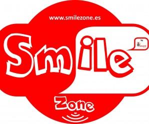 ¡Bienvenidos a SmileZone!