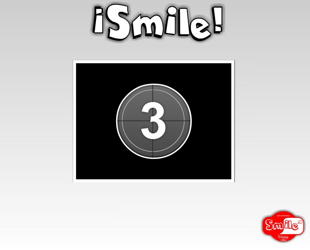 Fotomaton 3 -Smilezone-